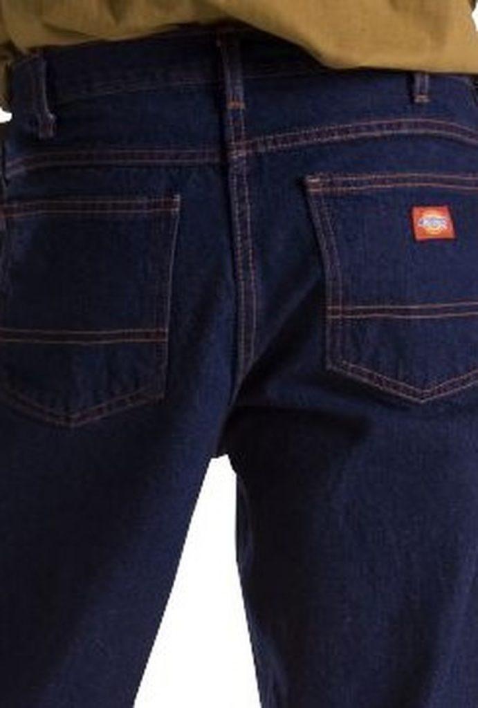 Pantalon De Mezclilla Para Hombre Precios Y Descuentos