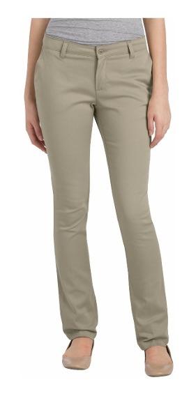 Pantalon De Trabajo Para Mujer Precios Y Descuentos