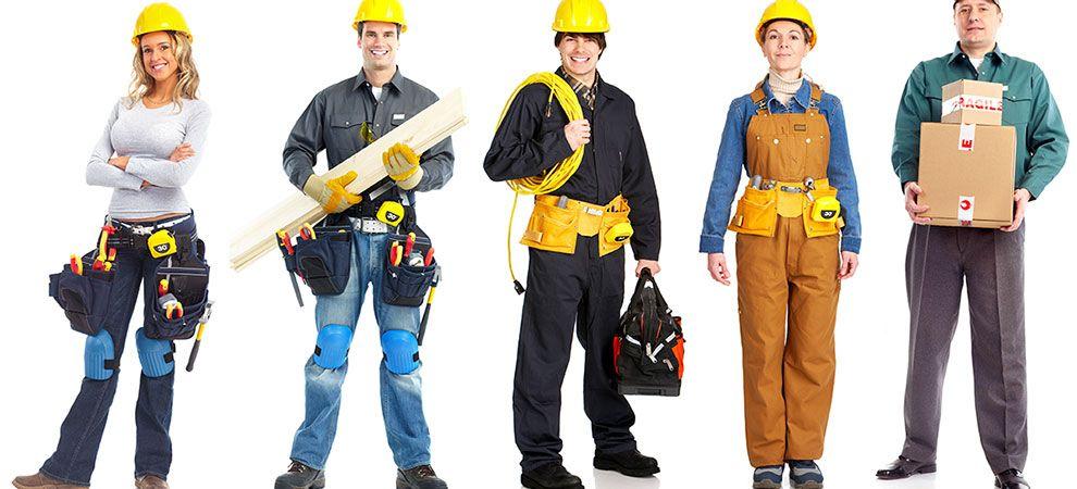 Mejores-tiendas-de-uniformes-industriales.jpg